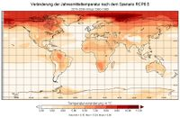 Temp global Diff2 Jahr RCP8.5.jpg