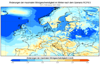 Windmaximum in WindMax DiffII Europa Winter rcp.png